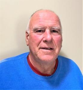 Richard Ernest Pepin a registered Sex Offender of Maine