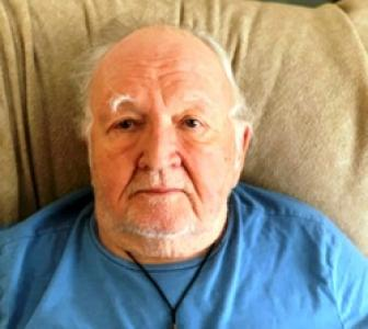 Charles Thomas King a registered Sex Offender of Maine