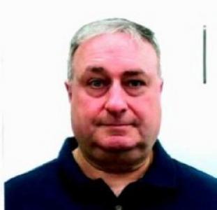 Michael Devroy a registered Sex Offender of Maine