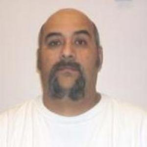 Ronald J Romero a registered Sex Offender of Colorado