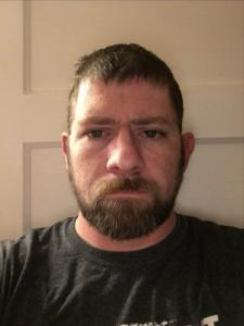 Erick Wilfred Robitaille a registered Sex Offender of Maine