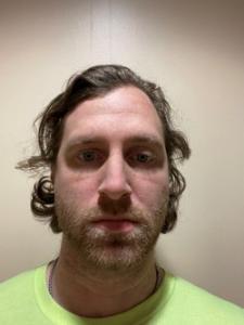 Benjamin S Cook a registered Sex Offender of Maine