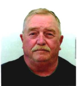 Richard A Keaton a registered Sex Offender of Maine