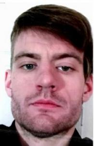 Daniel Earl Smith a registered Sex Offender of Maine