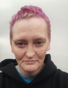 Laura Marie Allen a registered Sex Offender of Maine