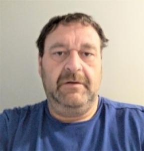 Kevin W Millette a registered Sex Offender of Maine