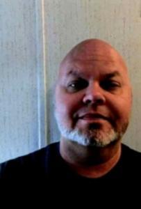 Daniel J Howell a registered Sex Offender of Maine