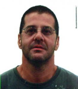 David Angelo Parker a registered Sex Offender of Virginia