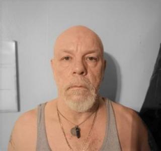 Martin J Hammond a registered Sex Offender of Maine