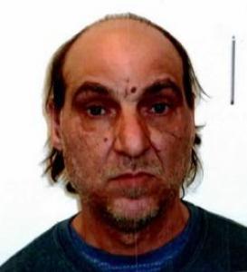 Harold Joseph Ringuette Jr a registered Sex Offender of Maine