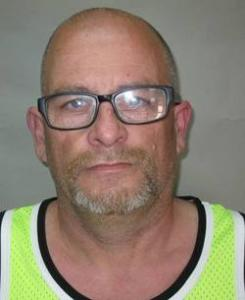 Paul Cecil Morse Jr a registered Sex Offender of Maine