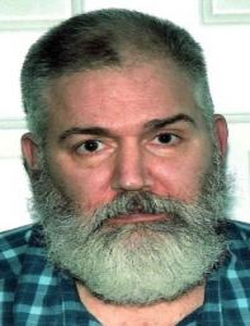 James St Onge a registered Sex Offender of Maine