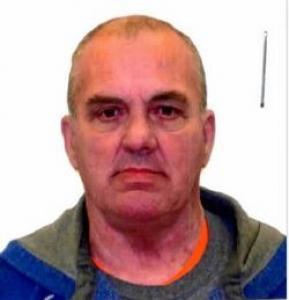 Donald H Pierce a registered Sex Offender of Maine