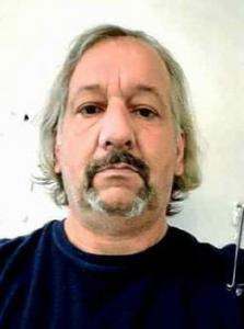 David Joseph Dorazio a registered Sex Offender of Maine