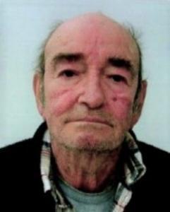 David Bruce Sawyer a registered Sex Offender of Maine