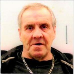 Dwayne Leon Judkins Sr a registered Sex Offender of Maine