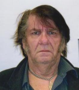 William Bishop a registered Sex Offender of Maine