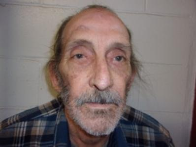 Alfred Little a registered Sex Offender of Maine