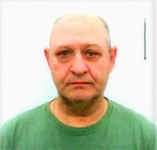 Frank Howard Mason a registered Sex Offender of Maine