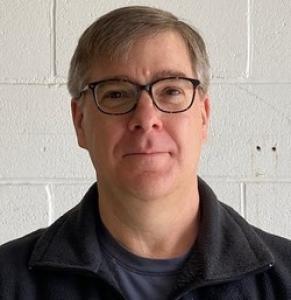 Peter J Simonds