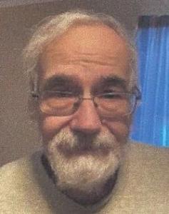 Roger Milton Worster Jr a registered Sex Offender of Maine
