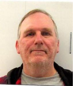 George T Murray a registered Sex Offender of Maine