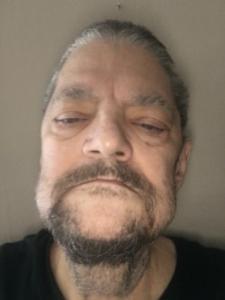 Richard K Nieuwpoort a registered Sex Offender of Maine