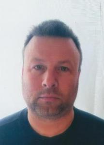 Justin R Arsenault a registered Sex Offender of Maine