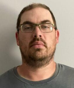 Robert Leroy Cray III a registered Sex Offender of Maine