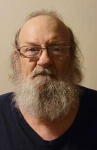 John J Callahan a registered Sex Offender of Maine