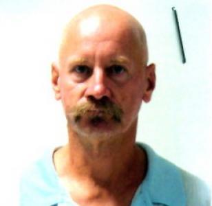 Herschel Oldenburg a registered Sex Offender of California