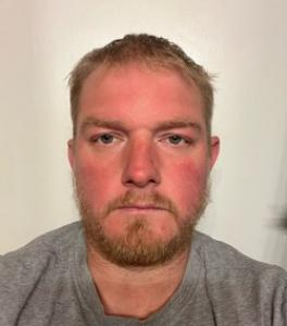 David Churchill a registered Sex Offender of Maine