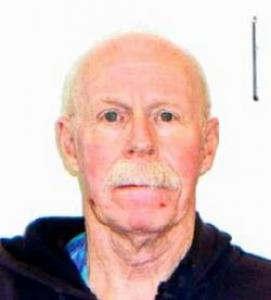 Wayne John Garceau a registered Sex Offender of Maine