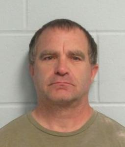 Steven R Goozey a registered Sex Offender of Maine