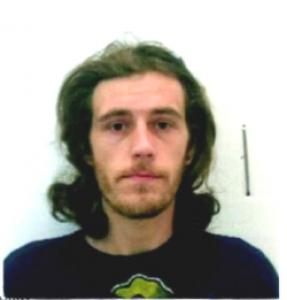 Philip S Hall Jr a registered Sex Offender of Maine