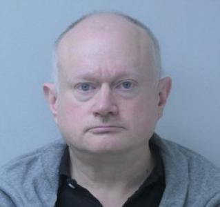 Richard Gerry Treadwell a registered Sex Offender of Maine