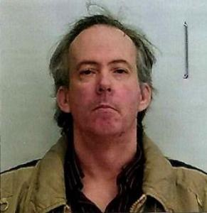 Darrell Lee Roath a registered Sex Offender of Maine