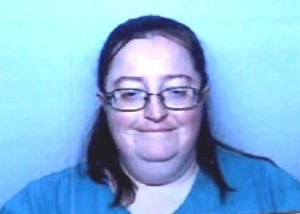 Audrey Lynn Hertz a registered Sex Offender of Maine