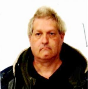 Michael Lee Marston a registered Sex Offender of Maine