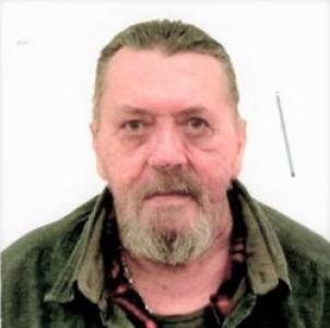 Ricardo Clair Kennedy a registered Sex Offender of Maine
