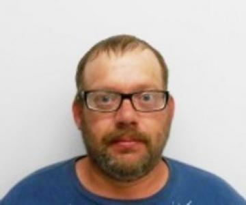 Frank D Gibson a registered Sex, Violent, or Drug Offender of Kansas