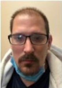 Shawn Batchelder a registered Sex Offender of Maine