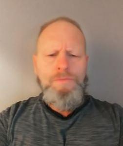 Joseph Moser a registered Sex Offender of Maine