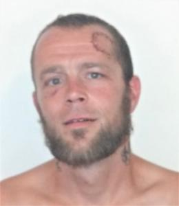 Justin Andrew Thomas a registered Sex Offender of Maine