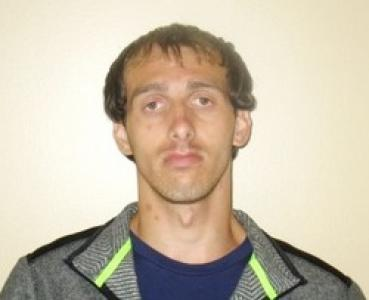 Keith Allen Brissette a registered Sex Offender of Maine