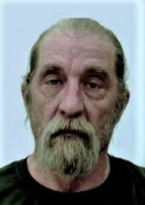 Leroy Wenzel a registered Sex Offender of Maine