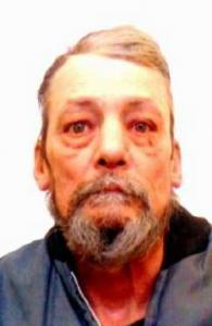 Kenneth R White a registered Sex Offender of Maine