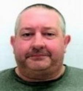 Wayne M Sterling a registered Sex Offender of Maine