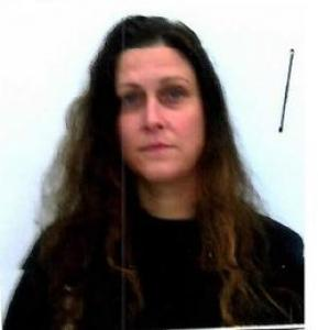 Jessica Pomerleau a registered Sex Offender of Maine