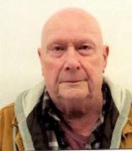 Gary Morrison a registered Sex Offender of Maine